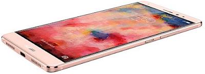 Harga HP Huawei Mate S terbaru