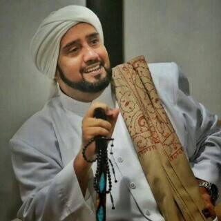Jadwal Sholawat Habib Syech Bulan November 2015