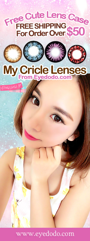 EYEDODO.COM