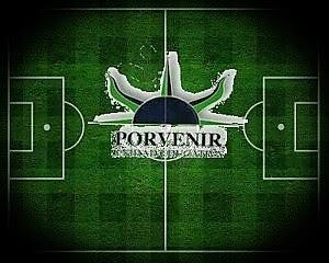 Futbol Porvenir