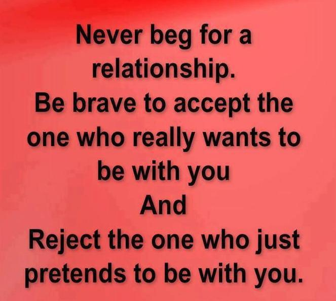 relationship status single to fake couple quotes