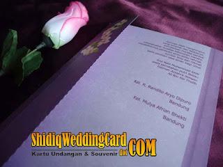 http://www.shidiqweddingcard.com/2015/11/mq-023.html