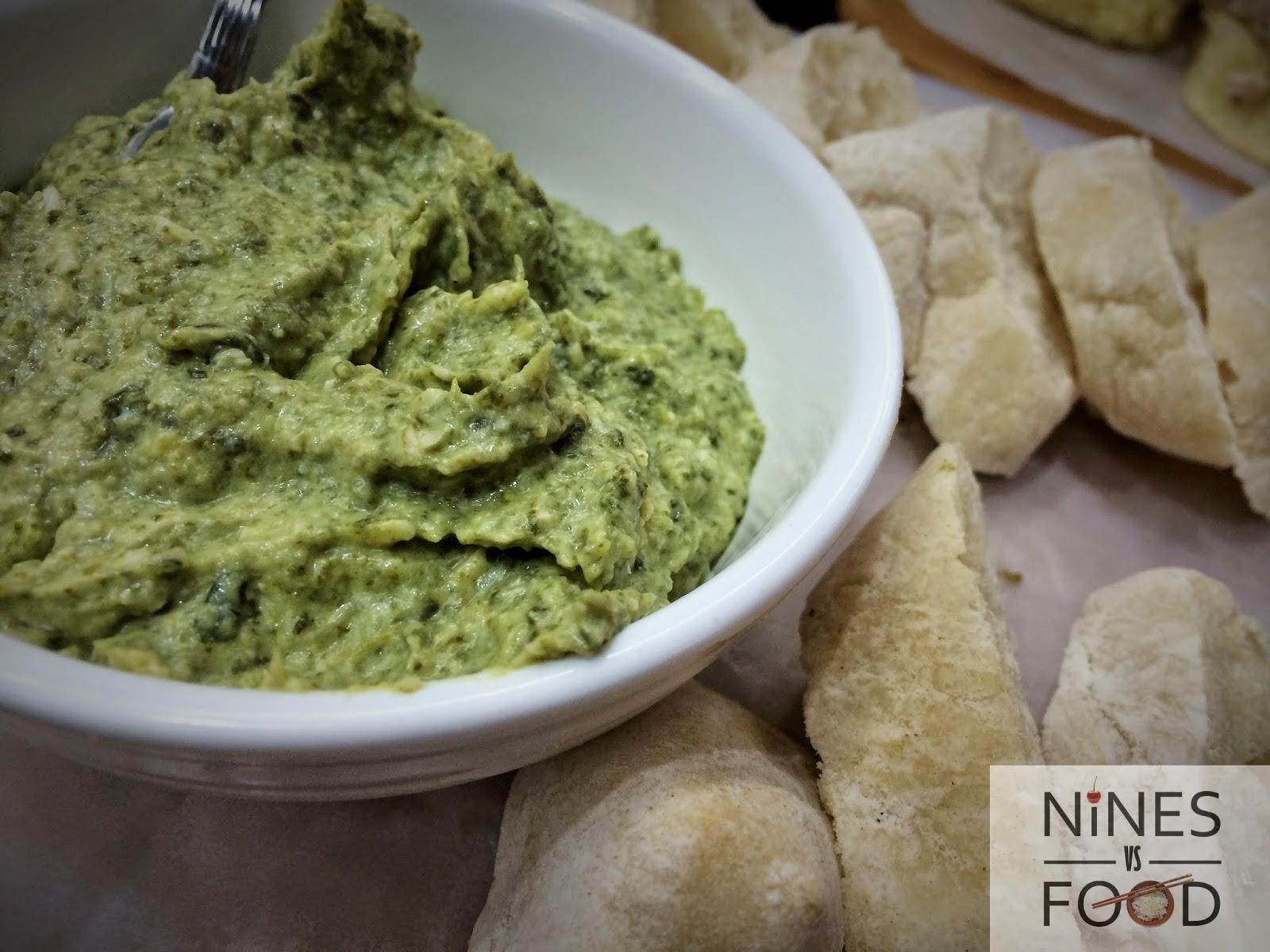 Nines vs. Food - Best Food Forward 2014-24.jpg