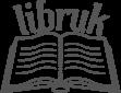 Українська електронна бібліотека
