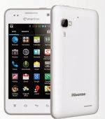 new smartfren andromax i Daftar Harga Smartfren Andromax Terbaru Oktober 2013