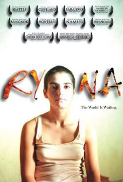 Ryna (2005)