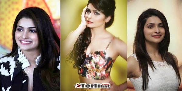 Prachi Desai 5 Artis Bollywood Terimut