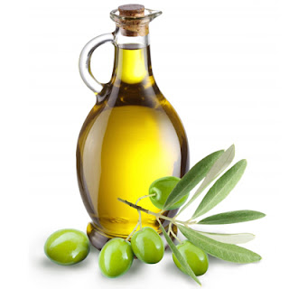 Extra Virgin Olive Oil | Dietkart