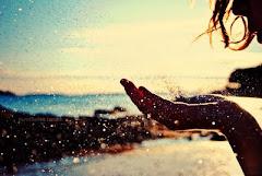 ~ Summertime '
