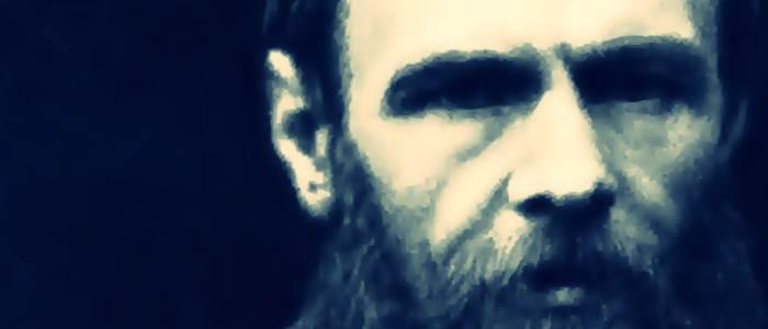 Dostoiévski,