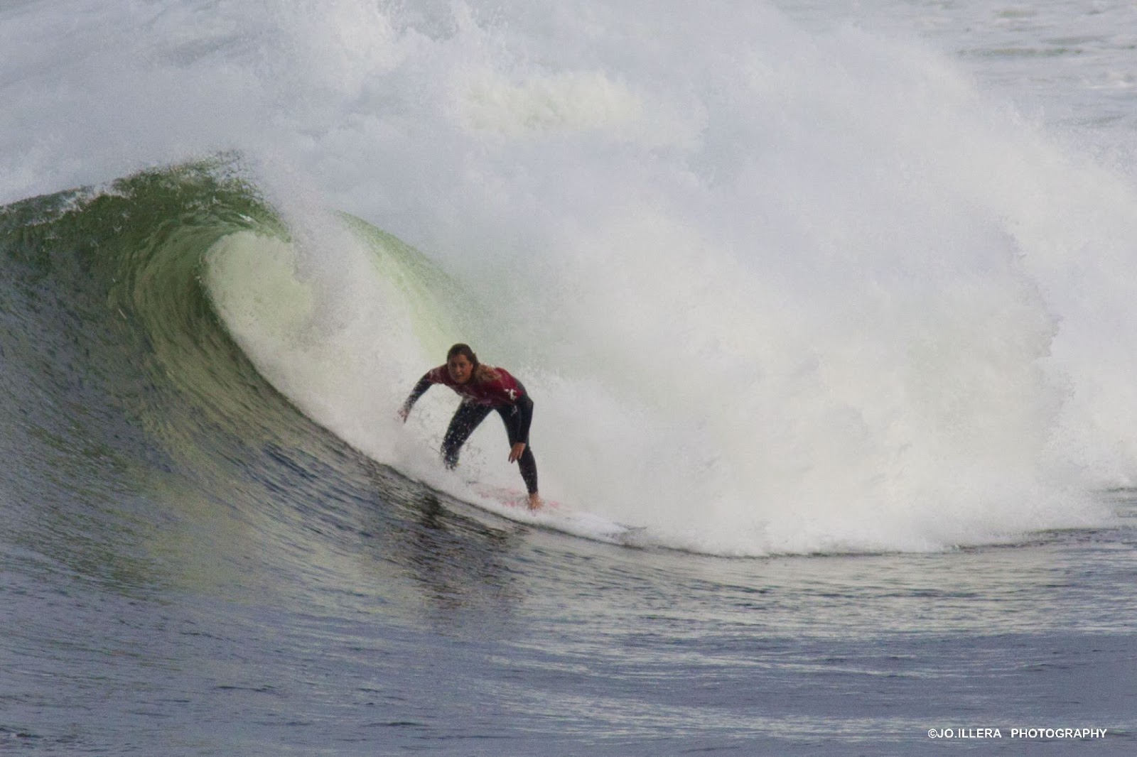 gala nacional surf 2016 suances 29