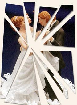اسرار امتناع حواء عن الزواج والارتباط