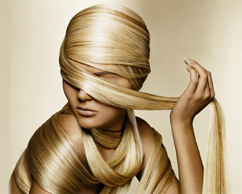 Blonde Hair, Long Hairstyle 2011, Hairstyle 2011, New Long Hairstyle 2011, Celebrity Long Hairstyles 2011