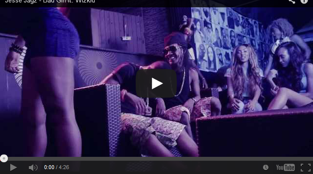 http://music-omoooduarere.blogspot.com/2013/12/new-video-jesse-jagz-features-wizkid-in.html