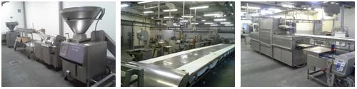 http://industrial-auctions.com/online-auction-food-processing/133/en