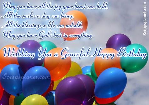 Image result for glitter birthday wishes ayesha