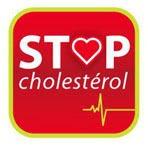 Dites Stop au Cholestérol grâce aux remèdes naturels