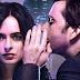 Jessica Jones | 2° temporada é confirmada pela Netflix