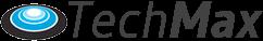 Télécharger logiciels gratuit