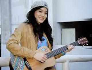teknik-belajar-bermain-gitar