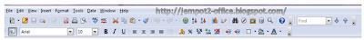 """<img  itemprop=""""photo"""" src=""""http://2.bp.blogspot.com/-eq-NE11URho/URotx_LxaeI/AAAAAAAABCY/LKrhKTG2x2Q/s1600/toolbar-dan-menu-pada-openoffice-calc-01.png"""" alt=""""Toolbar dan Menu pada Openoffice Calc"""">"""
