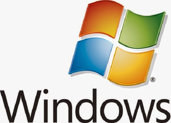 MS Windows to assist PC support in 2015