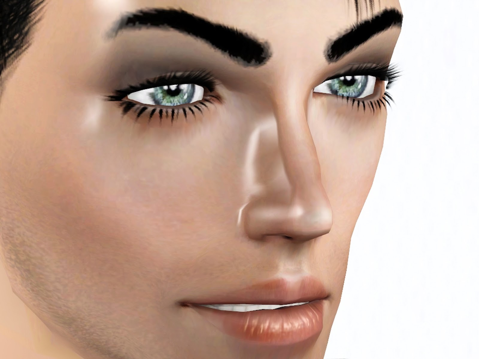 los sims 4 angieloversims
