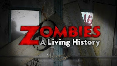 History.Channel.Zombies.A.Living.History.HDTV.XviD-DiVERGE