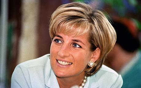 princess diana death facts. princess diana car crash ody.