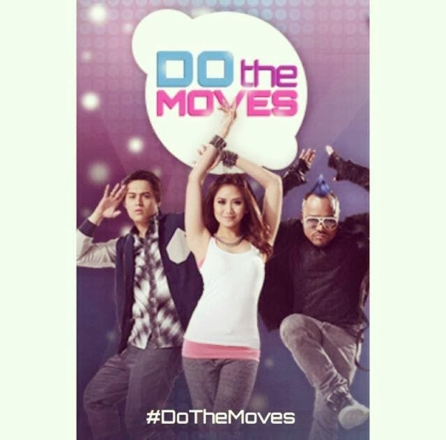 By, Sarah Geronimo, Apl.de.Ap, Enrique Gil, Hits, Latest OPM Songs, Lyrics,Do The Moves, Do The Moves lyrics, Do The Moves video, MP3, Music Video, OPM, OPM Song, Original Pinoy Music, Top 10 OPM, Top10,