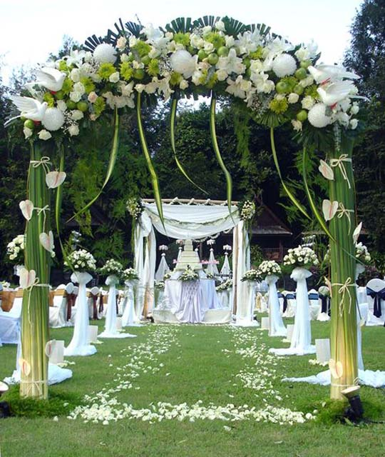 Wedding Design Ideas Simple Ideas For Wedding Centerpieces Simple Home Decoration Rachael