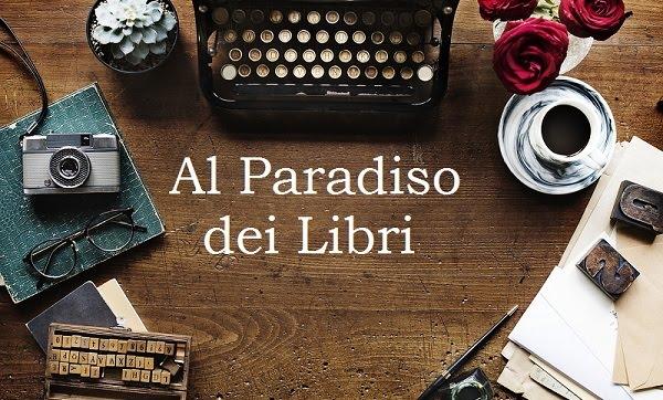Al Paradiso dei Libri