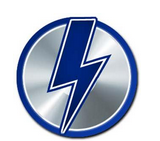 DAEMON Tools Lite 5.0.1 For Windows