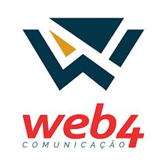 Web4 Comunicação - Itaquaquecetuba