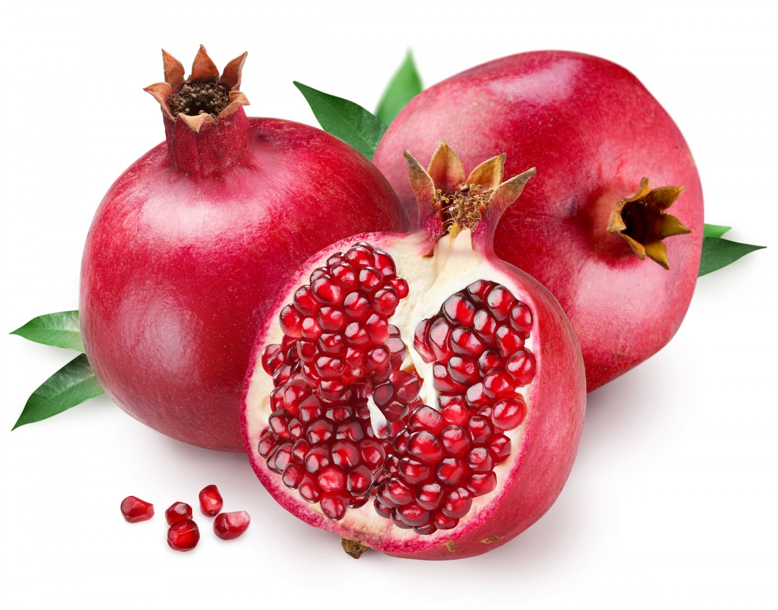 top 10 healthy fruits fruits that start with p