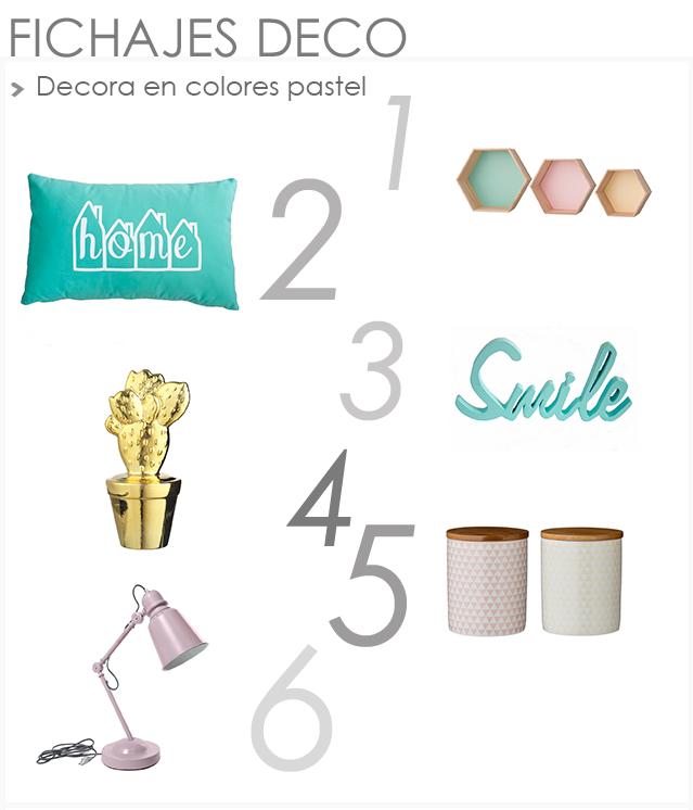 inspiracion-deco-estilo-nordico-colores-pastel-fichajes-deco