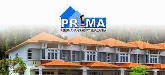 Permohonan Rumah PR1MA Terkini Tarikh Tutup 28 Feb 2015