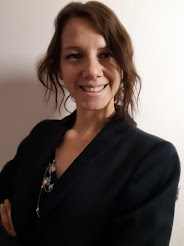 Giulia Ghiotto