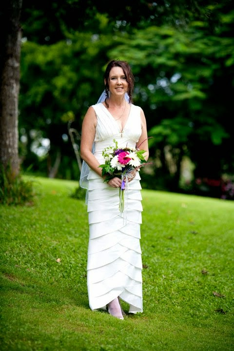 Simply Starting Over Angel Gowns Australia Donate Your Wedding Dress