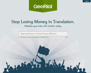 http://www.georiot.com
