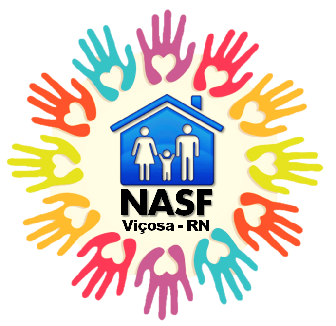 NASF  Viçosa-RN