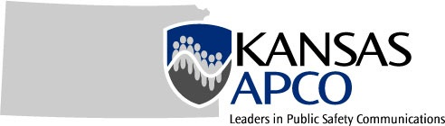 Kansas APCO News