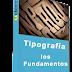 (Udemy) Fundamentos de la Tipografía - Para un diseño eficaz