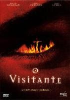 Baixe imagem de O Visitante   The Visitation (Dual Audio) sem Torrent