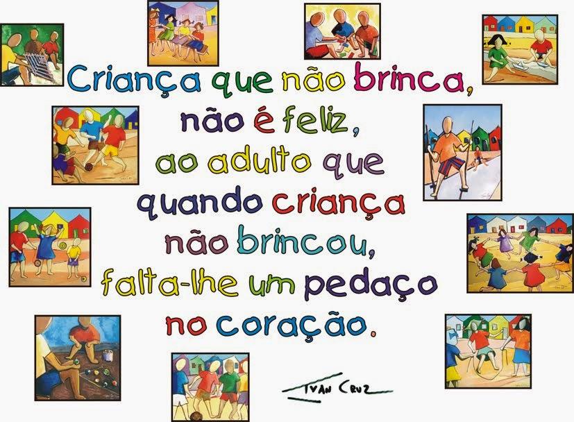 Amado Mundo da Criança na Educação Infantil: Frases curtas VW05