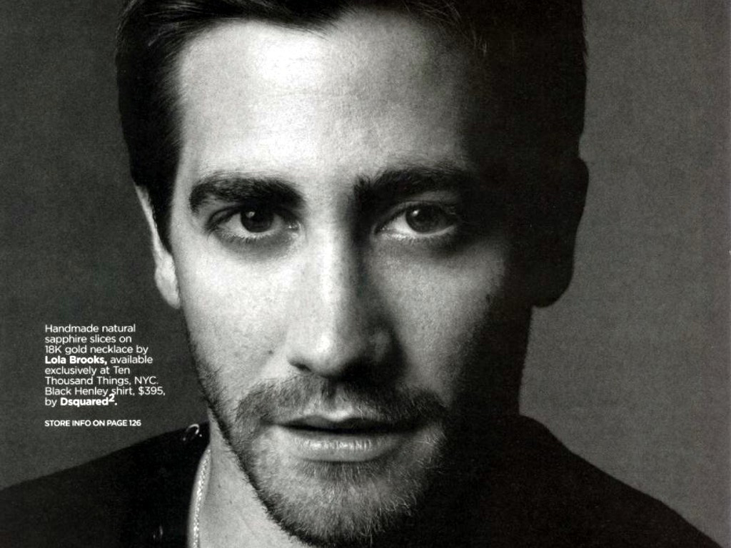 Jake Gyllenhaal 35 R9r7fhtamt 1024x768jpg