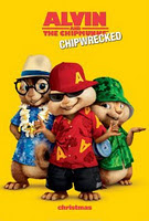 Download alvin and the chipmunks 3: chip wrecked 2011