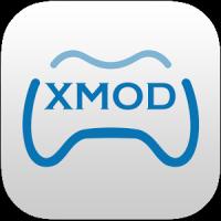 CoC ကိုပါ Hack ႏိုင္တယ္ဆိုတဲ့ XMODGAMES v1.2.1 : Universal Android Game Hacker