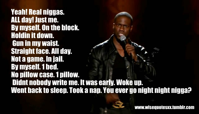Kevin Hart Quotes Laugh At My Pain