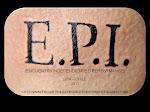 E.P.I. II
